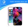2014 New Product of Personalized Mobile Phone Case, Phone Case For i5c Accessory