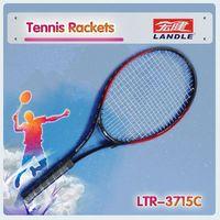 rackets manufactory cheap table tennis equipment