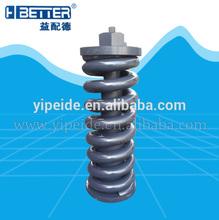 excavator track adjuster / tension cylinder for PC200-5/ track adjuster,track adjuster assembly