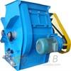 Manufacturer Price Dry Mortar Mixer Machine
