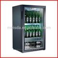 Sc98 geladeira de cerveja, refrigerador da cerveja