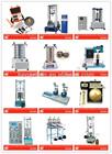 Best Civil Engineering Lab Equipments