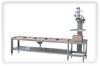(Y-5) Pressing Machine Tofu forming machine