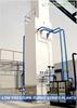 Cryogenic Oxygen Plants, Liquid Oxygen Plant, Liquid Nitrogen Plants