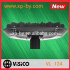 2014 NEW Products, Aluminum solar garden light,garden solar light China Manufacturer