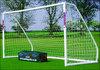 soccer ball net/soccer tennis nets
