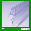 glass shower door seal strip of china manufacturer
