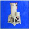 Electroplating equipment filter ,high-powered filter ,plating machine