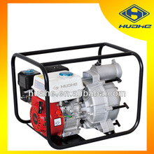 "4"" gasoline water pumps with 9.0HP Gasoline Engine,agricultural irrigation water pump"