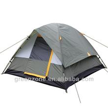 Camping Outdoor tent /waterproof double
