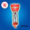 high quality dynamo torch led torch flashlight