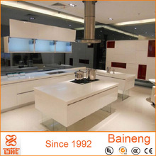 Quick Installation Remote Control Motion Kitchen Cabinet Eletrically / Art. BJ238 on sale in China