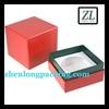 luxury Wholesale Candle Box Packgaing