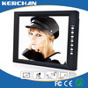 OEM 12 inch hdmi monitor,12 inch lcd monitor,cheap lcd monitor with av input