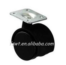 Mini Speakers Ball Caster Wheel