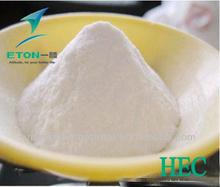 hydroxyethyl cellulose hec stabilizer