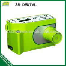 medical equipment dental equipment ZP-200B portable x ray machine price dental x-ray machine x ray equipment prices