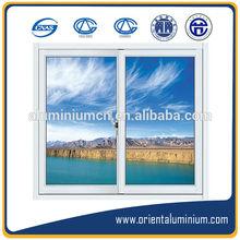 aluminium window, aluminium windows, price of aluminium sliding window