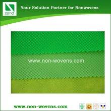Inner Cover Mold Release Non-woven Fabrics