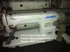 used second hand 2nd old JUKI ddl-8700 Industrial lockstitch sewing machine japan used sewing machine juki sewing machine price