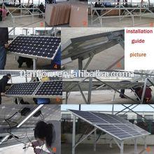led lantern solar water pump price solar energy product