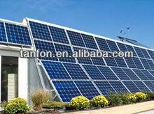 high efficiency flexible solar panel paneles solares para el refrigerador high quality small solar module