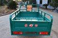 60v triciclo de carga elétrica para veículos pesados para adultos