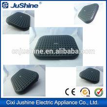 Jushine office footrest F6018-2