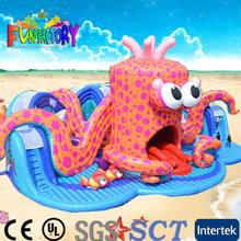 Top 3 OEM inflatable manufacturer in China,IAAPA inflatable manufacturer,amusement inflatables manufacturer