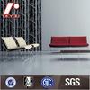 2014 new design sofa furniture, new model sofa sets, new model furniture living room SF-506