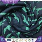 Custom Fabric Printing Service