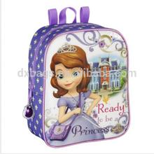 cute child school bag,kids backpack