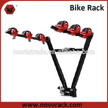 Bike Racks Hitch