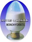 Barium Hydroxide Monohydrate(Cas no:12230-71-6 )
