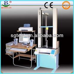 tensile testing machine, used tensile testing machine, tensile strength testing machine price