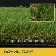 Stem Artificial grass for garden,landscaping,residental