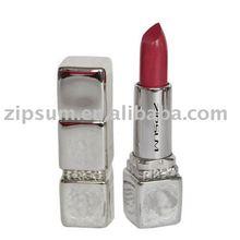 Hot sell charming Lipstick,Long-stay high quality Lipstick,OEM Lipstick