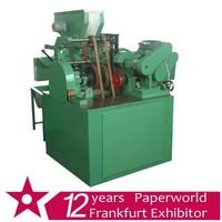 Pencil machine/ pencil production line/Automatic Pencil Production Equipment