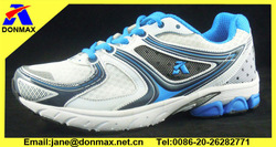 2013 cheapest,lastest style sports shoes,running shoes