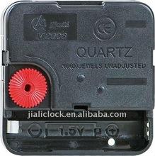 Quartz skip clock Movement - M2008