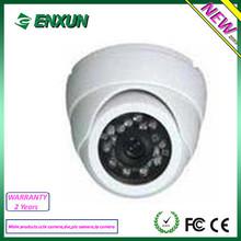 SONY 700TVL 2.8-12mm lens ir dome camera