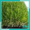2014 hot sale artificial turf grass
