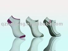 Ankle Sport Socks