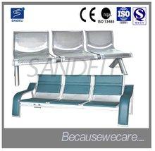 HOT!!! hospital waiting chair