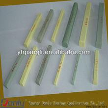 Diamond Bonded Sticks stones tools