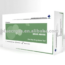 Sell MDMA Rapid Test One Step MDMA Ecstasy Saliva Test kits