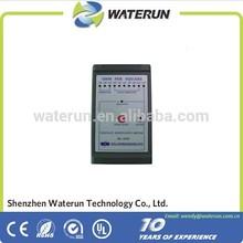 SL-030 Surface Resistivity Meter/ Electric Resistance Meter