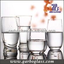 blown drinking glass,tumbler,wine glass