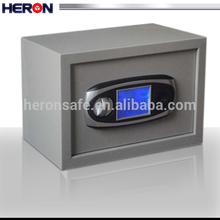 (TSB-25) HOUSE burglarproof safe,safe deposit box,economic security safe