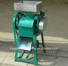 HLYB12-20 Bean Flattening Machine